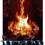McLovins Hartford Poster