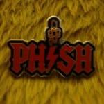 Noah Phence PH/SH