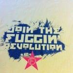 Fug Shirt
