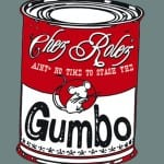 Gumbo Shirt_Closeup