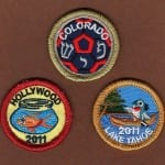BADGES3PACKSMALL
