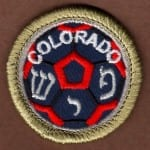 COLORADOSMALL