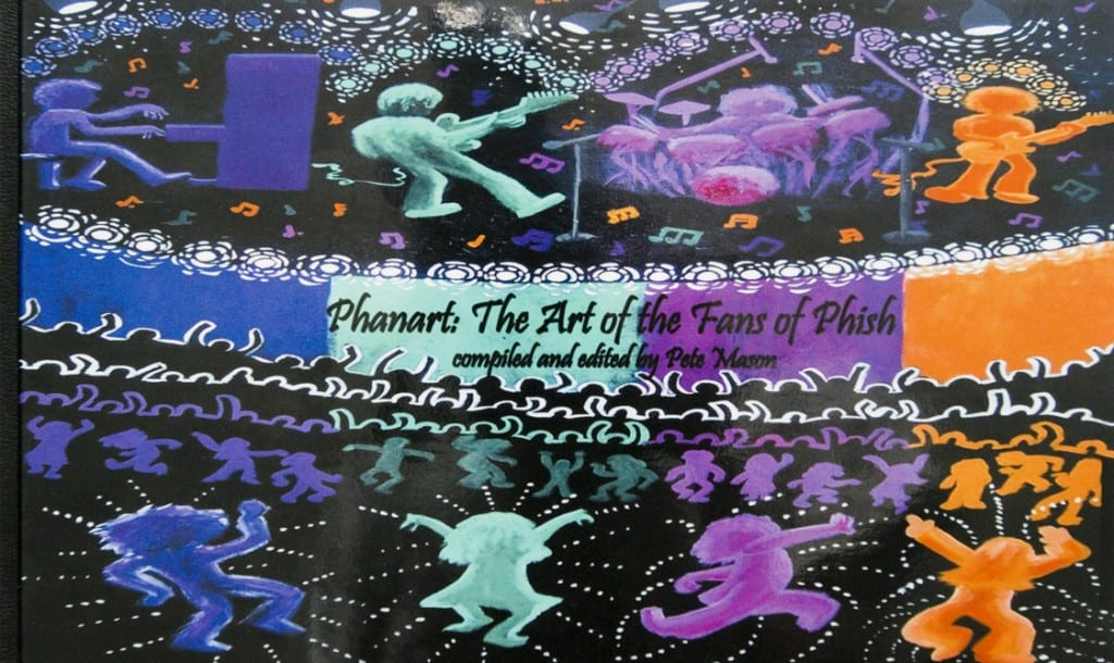 Phanart-cover