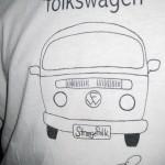 Folkswagon