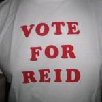 Vote for Reid c.2008