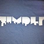 SIMPLE_INDIGO_FRONT