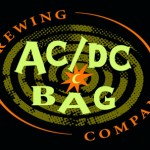 acdcbag4small