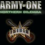 armyofonesmall