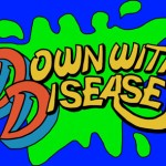 downwithdiseasesmall