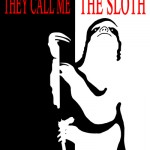 theslothsmall