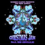 DuBois Christmas Jam 2012