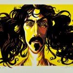 Masthay Frank Zappa