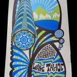TRiPP Tahoe 2011