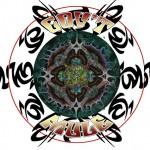 DuBois Govt Mule Mandala