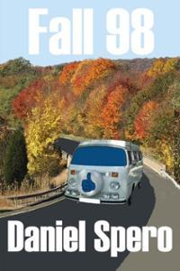 fall-98-daniel-spero-paperback-cover-art