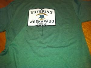 weekapaug green 2