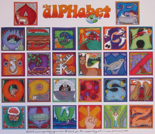 alPHabet2-13.M