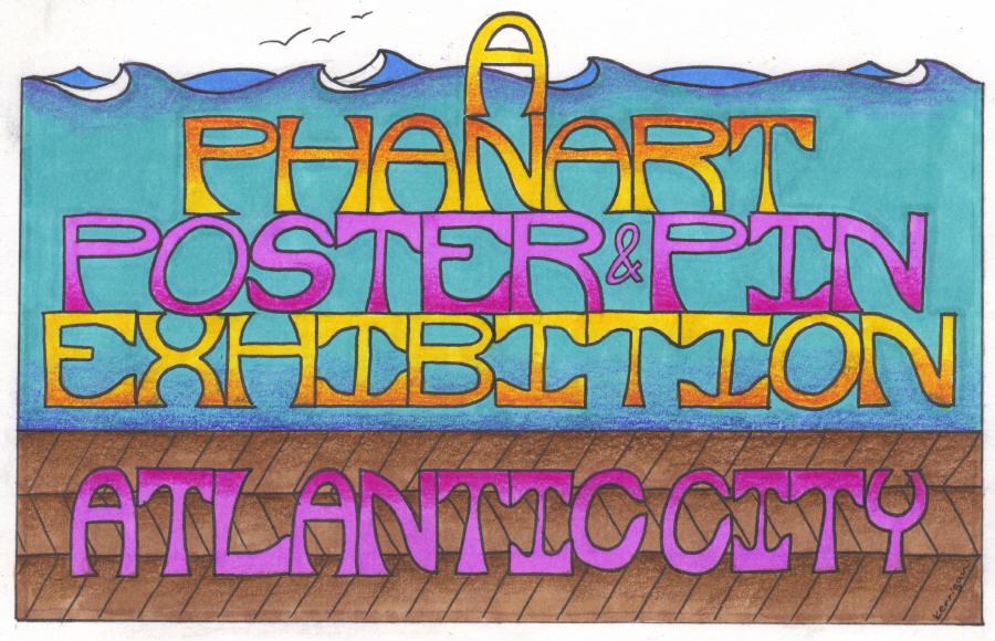 2013 phanart AC show KERRIGAN LOGO_1