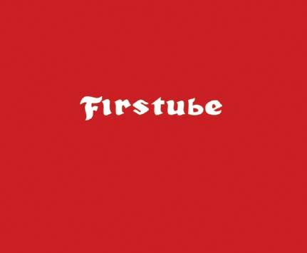 KH firstube