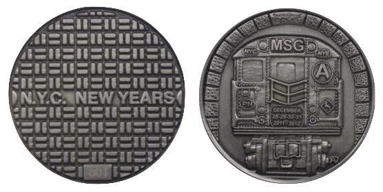 nye-2011