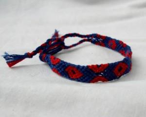 donuts_bracelet