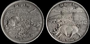 tube-coin3