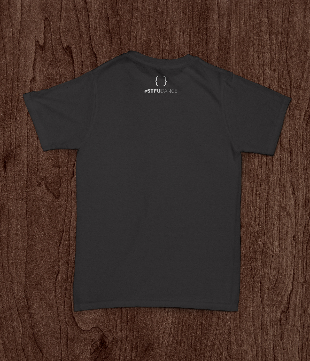 the gallery for gt blank black t shirt mockup