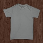 BMGS FINAL MENS MOCKUP_BACK_GREY - Copy
