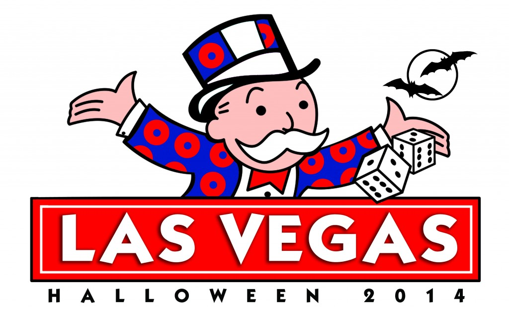 Monopoly Fred vegas Front 2014