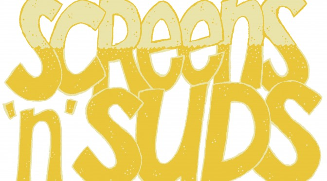screensnsuds-logo2-color