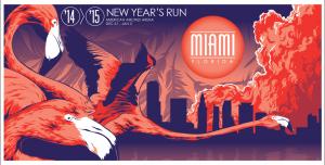 Boyer Flamingo Miami