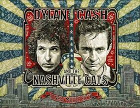 dylan cash