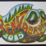 2015 happy fish poster 07.21 bend (800x585)