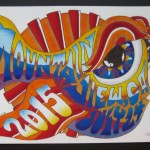 2015 happy fish poster 07.24 shoreline (800x591)