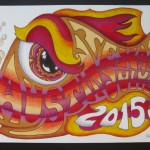 2015 happy fish poster 07.28 austin (800x590)