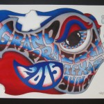 2015 happy fish poster 07.29 grand prairie (800x598)