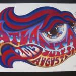 2015 happy fish poster 07.31 atlanta (800x595)