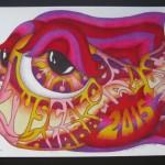 2015 happy fish poster 08.02 tuscaloosa (800x587)
