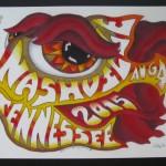 2015 happy fish poster 08.04 nashville (800x591)