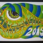 2015 happy fish poster 08.08 alpine (800x592)