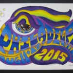 2015 happy fish poster 08.11 philly (800x596)