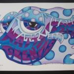 2015 happy fish poster 08.21 watkins (800x588)