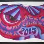 2015 happy fish poster 09.04 commerce (800x584)