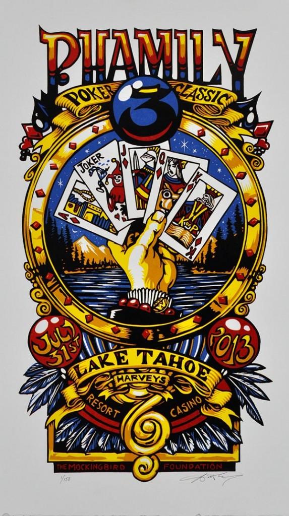 PPC3-600