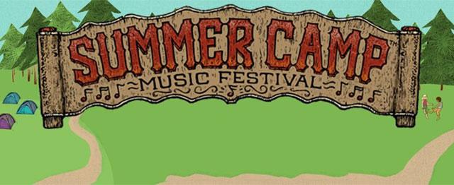 summer-camp-header