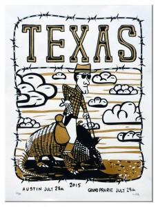 TexasPhish