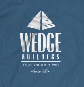 wedge-1
