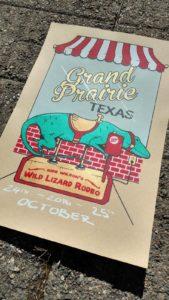 grand-prairie